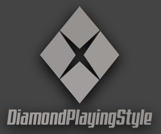 DiamondPlayingStyle