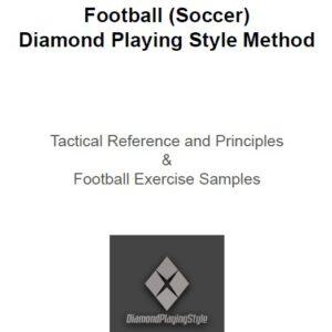 Diamond Playing Style